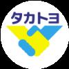 株式会社タカトヨ